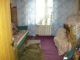 3-х комнатная квартира в Днепрорудном