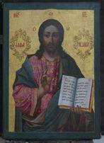 Реставрация икон, картин любой сложности