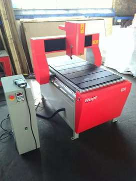 600mmx900mm table wood work router