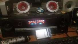 House amp for sale