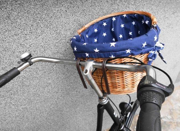 Kierownica do roweru RETRO chrom Holenderka. - NOWA Warszawa - image 7