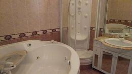 Продажа 4-к квартиры на Соломенке