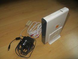 SAGEMCOM FAST 2704 Modem Wi Fi Router