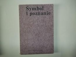 """""""Symbole i poznanie"""""""
