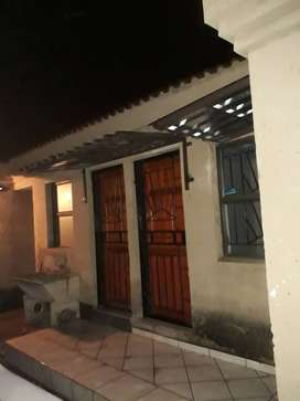 Rooms to rent in Mamelodi Tsakane