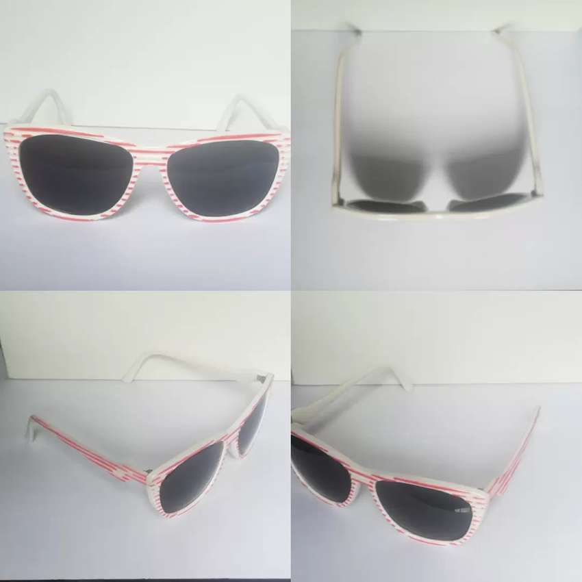 Sun glasses for this summer 0