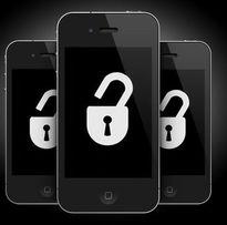 Ремонт телефонов - разблокировка iPhone r-sim 12 10+ 11+ gevey aio 5 6