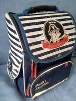 Рюкзак портфель ранец Kite для мальчика
