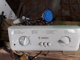 Запчасти стиральная машина Ardo 600