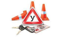 Автоінструктор/Інструктор з водіння/Приватні уроки з водіння