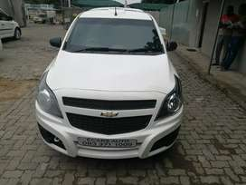 2015 model and the colour its white fuel.capacity 1.4
