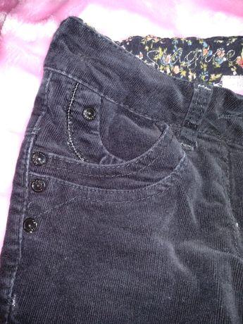 Теплые штаны на девочку Сумы - изображение 4