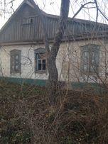 Продам земельный участок 30 соток (смт. Аулы, Днепропетровская обл)