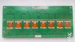 Inverter - SIT220WD08C01 - Rev 5.0