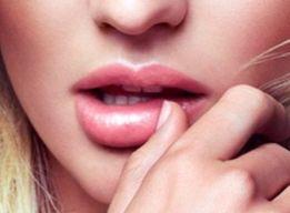 Косметолог, увеличение губ/ лифтинг массаж/ Биоревитализация, Качество