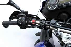Yamaha XT660 Light switch or Flicker switch For Sale. Fits all models.