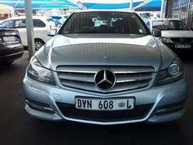 2013 Mercedes Benz C250 D Engine Capacity