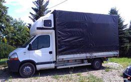 Przeprowadzki/Transport/Utylizacja Mebli Gorlice i inne miasta Tanio