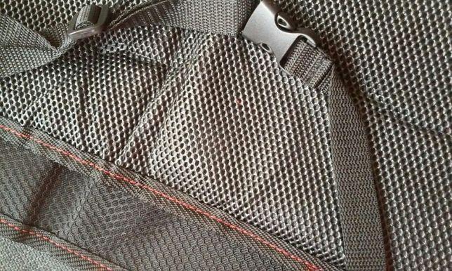 Большой чехол подложка защитный коврик под детское автокресло Херсон - изображение 4