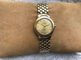 Женские золотые часы Rolex Cellini 6621, золото 750-я, Ролекс оригинал