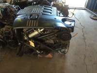 Image of * SALE * BMW ENGINES (E46) 320D (E46) 320i (6cyl)