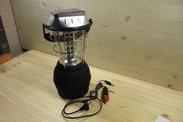 Лампа Led LS-360- светодиодов 36