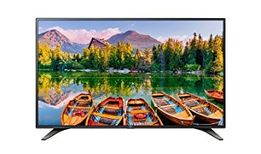 """LED Телевизор TV L24""""+LED+Т2+на12вольт+HDMA+USB смарт/без"""