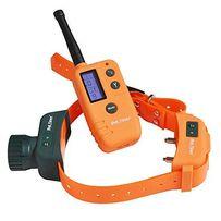 Электронный ошейник PET910 электроошейник для охоты
