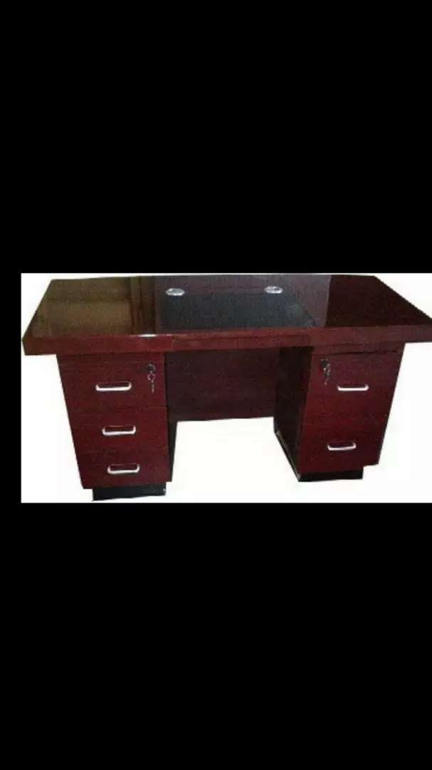 1.4 executive office table 0