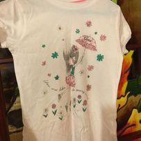 Geox Zestaw bluzka sportowa, 5 t-shirtów, spodenki Mayoral