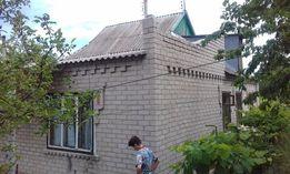 Продам дом в с.Приморское, Васильевского района