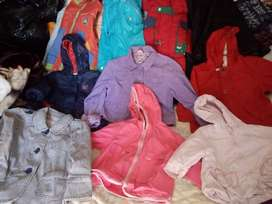 If you are relocating i buy good quality second hand clothes ,shoes,li