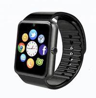 Smartwatch GT08 zegarek 2019 android iOS Bluetooth P