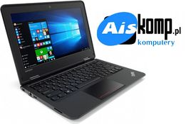 Lenovo Thinkpad 11E Intel 4x2.25GHz/4GB DDR3L/SSD16GB/ OD Aiskomp