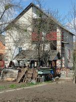 Продам дачу в Старом селе