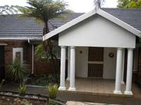 Image of House for sale in Centurion