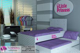 Łóżko dla dziecka,łóżko piętrowe dla dziecka,solidne łóżko dla dziecka