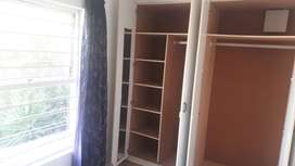 Rooms to rent in Goodwood