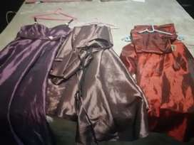 Matric or formal dresses for sale