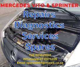 Vehicle Service and Repairs  CK Mechanical Workshop