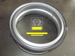 Диск колесный КАМАЗ под клинья R22,5х7,5 ET115 (ДК) 5320-3101012-02