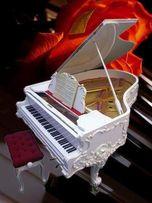 Настройка пианино Киев, Настройка фортепиано Киев, настройка роялей