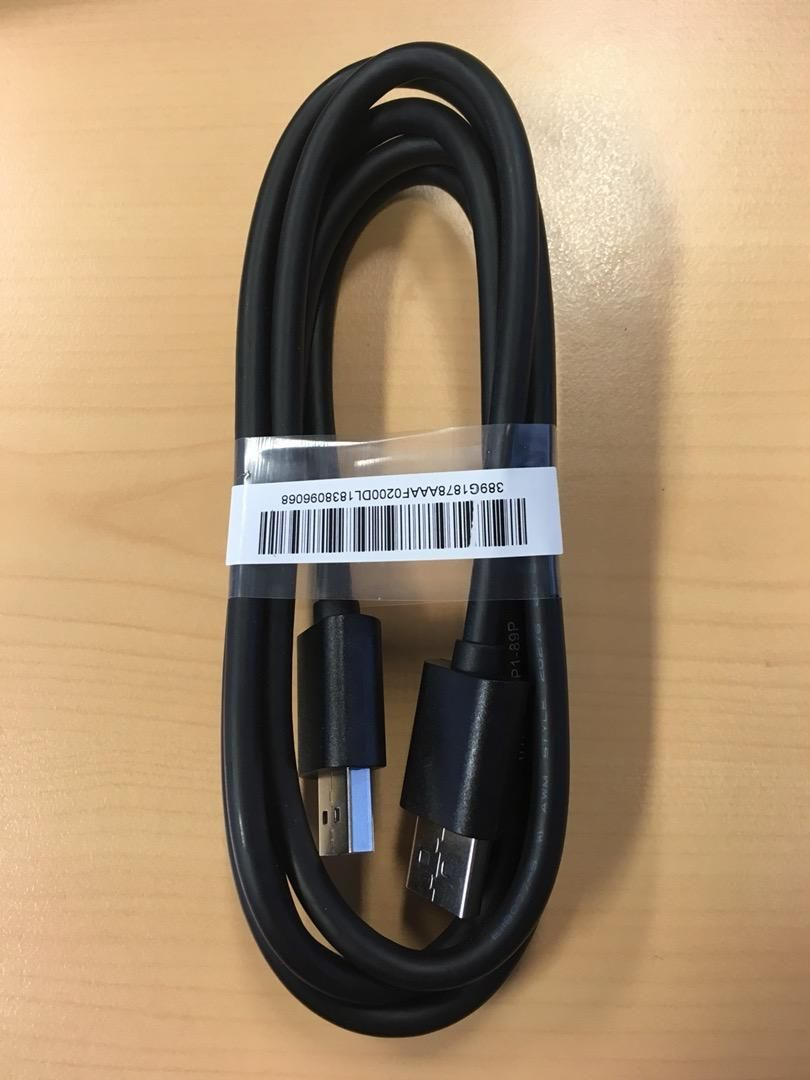 Display port kabel 1,5 metru 0