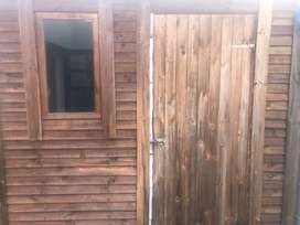 Used Wendy House
