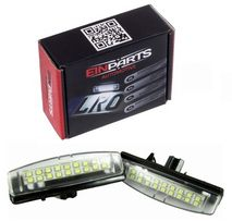 Lexus GS300 GS430 RX300 RX330 IS-200 IS300 LS-430 Lampki Tablicy LED