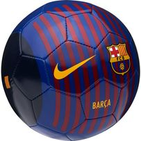 Piłka Nożna Nike FCB Skills SC3329