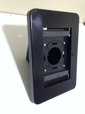 Anti-Theft Tablet Security Case Holder