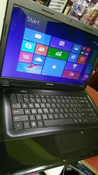 Image of Compaq HP CQ58 On Sale r2500