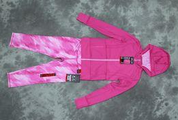 Фітнес спортивний костюм / спортивный костюм для фитнеса