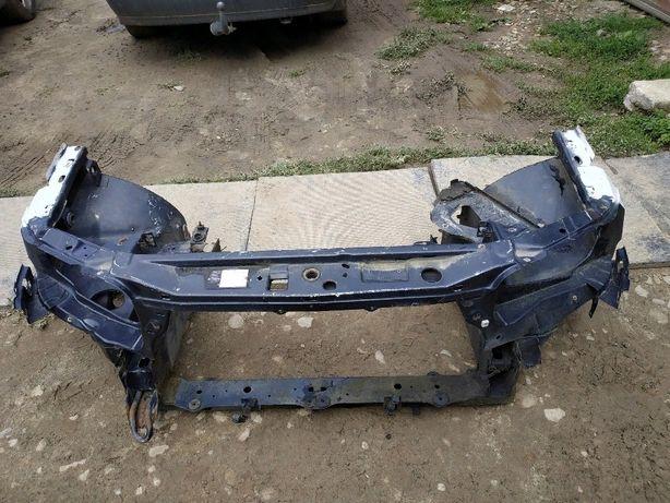 Телевізор екран лонжерони морда Опель омега б opel omega b кузов крило Калуш - изображение 4